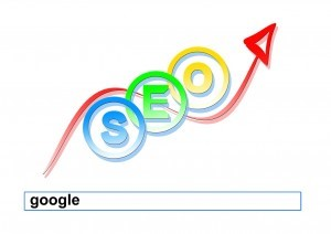 SEO and SEM advertise your website online