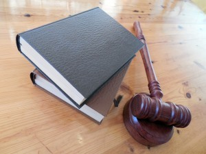SEO and SEM are imperative to a lawyer's success online