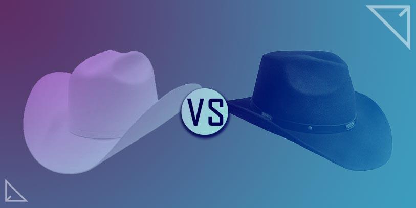 Organic Website SEO vs  Black Hat SEO Tactics - The
