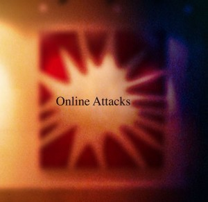 Online Attacks