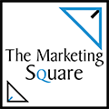 The Marketing Square